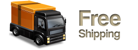 Free Shipping with AutoBarf